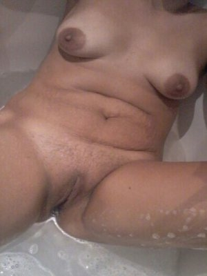 Anaita ssbbw escorts Prairie Village, KS
